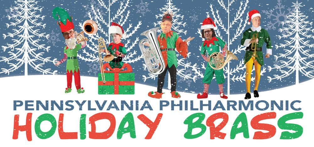 Holiday-Brass-Zoellner.jpg