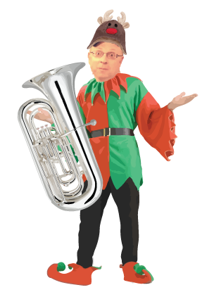 Paul-Elf.png