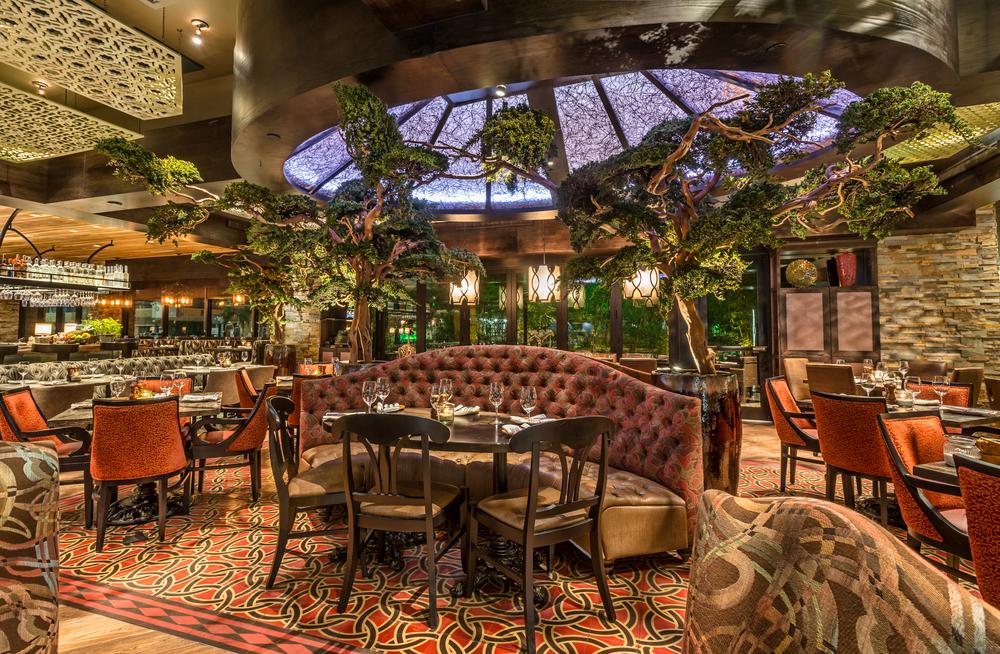 2228_Dining Room_Tanzy Boca Raton.jpg