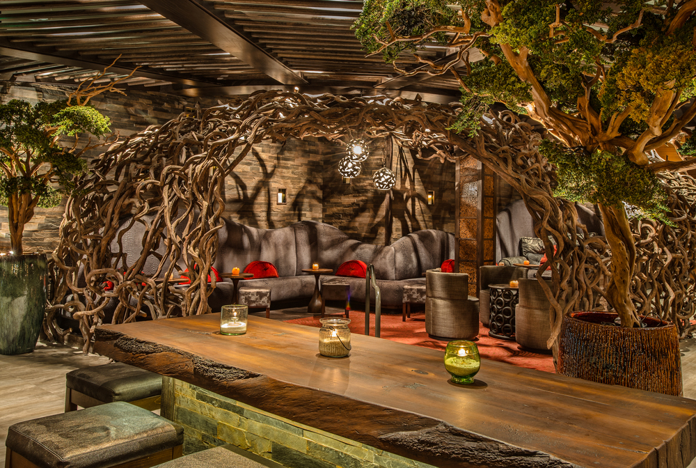 4_Cocoon Lounge_Tanzy Boca Raton.jpg