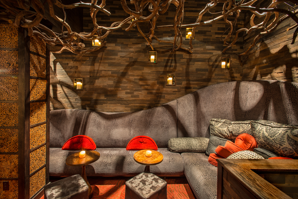 1_Cocoon Lounge_Tanzy Boca Raton.jpg