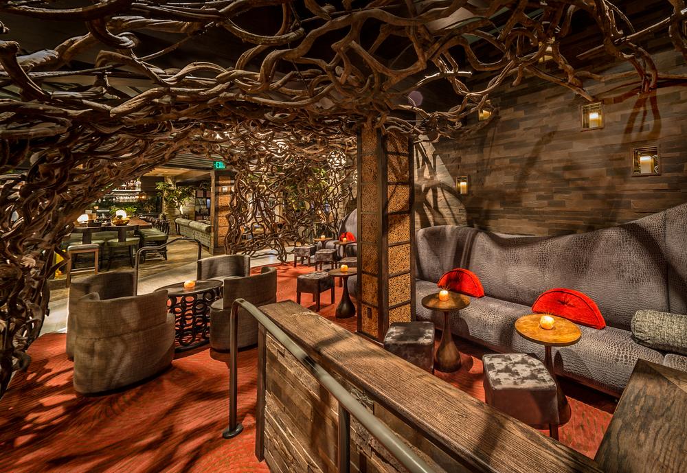 3_Cocoon Lounge_Tanzy Boca Raton.jpg