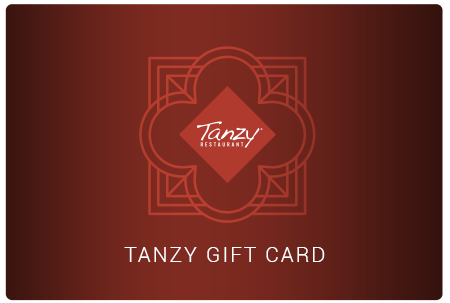 tanzy_giftcard5.png