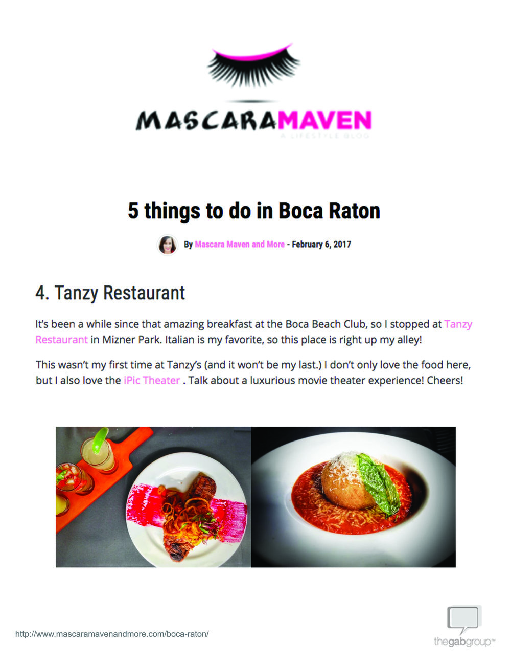IPIC_TANZY_Boca_Press_MascaraMavenCom_020617.jpg