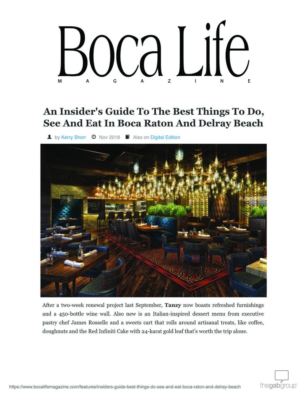 IPIC_TANZY_Boca_Press_0918_BocaLifeMagCom.jpg