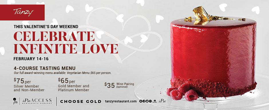 13603_IPIC_THG_Tanzy_ValentinesDay_2019_WebBanner_940x387.jpg