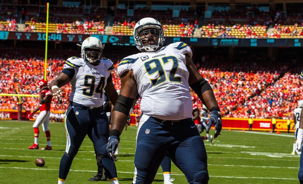 photo: www.chargers.com
