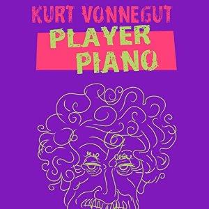 player piano.jpg