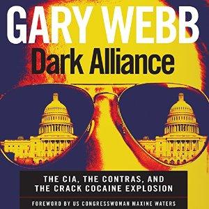 dark alliance.jpg
