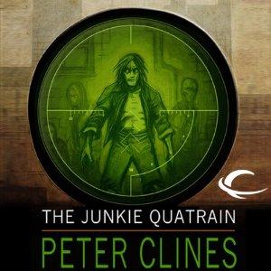 the junkie quatrain.jpg