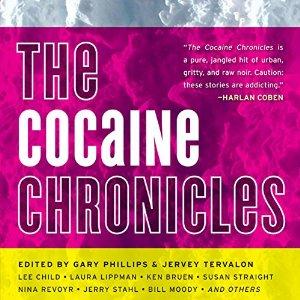 the cocaine chronicles.jpg