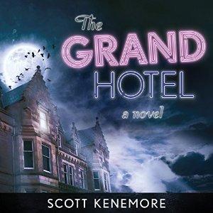 the grand hotel.jpg