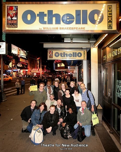 othello cast.jpg