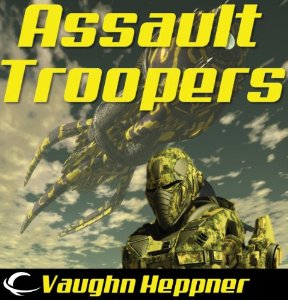 assault troopers.jpg