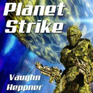 planet strike.jpg