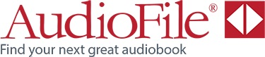 audiofile-logo.jpg