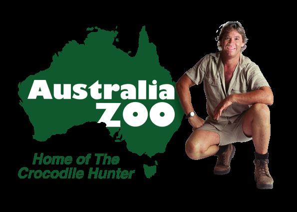 Australia Zoo Logo.png