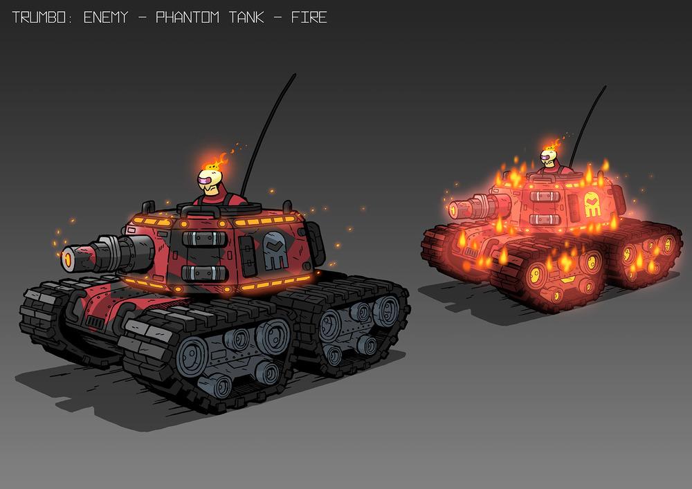 m_firetank.jpg