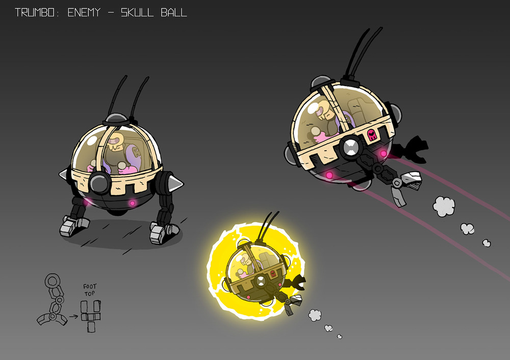 m_skull_ball.jpg