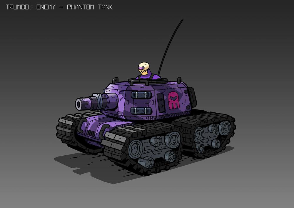 m_tank.jpg
