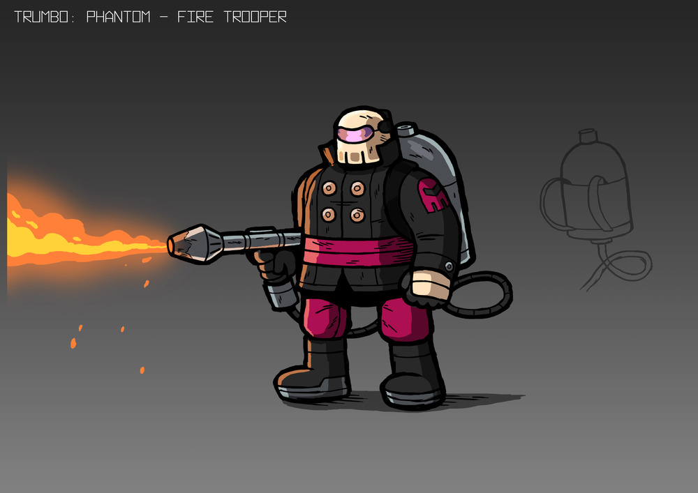 t_firetrooper_fire.jpg