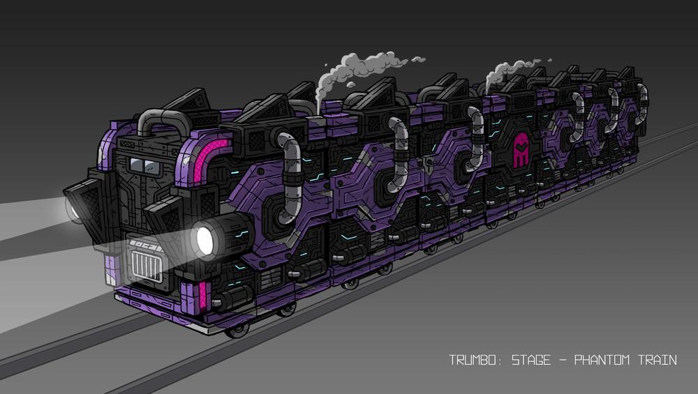 train_01.jpg
