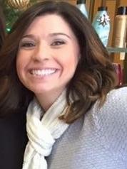 Melissa - Hairstylist & Makeup Artist