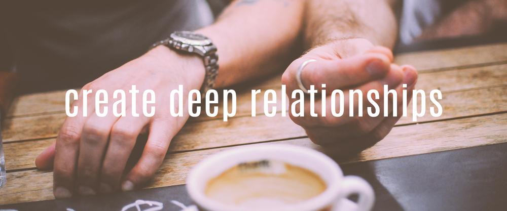restaurant-hands-people-coffee - Copy thin.jpg