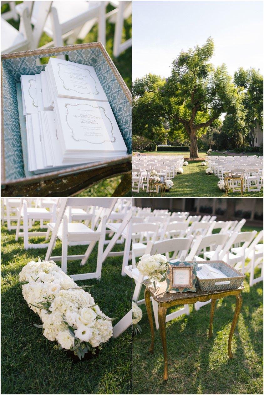 southern california wedding photographers u2014 gabriel ryan wedding