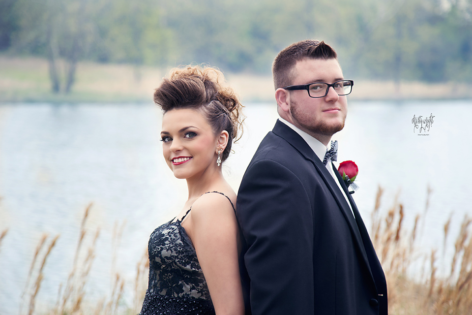 IMG_0004-laney and dylan allen prom copy-facebook.jpg