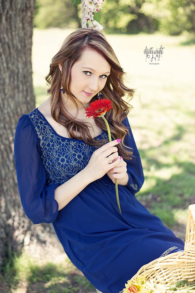 IMG_0201-kelsey hill copy-facebook.jpg
