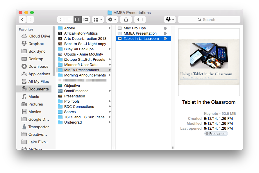 Screenshot 2014-10-18 15.02.54