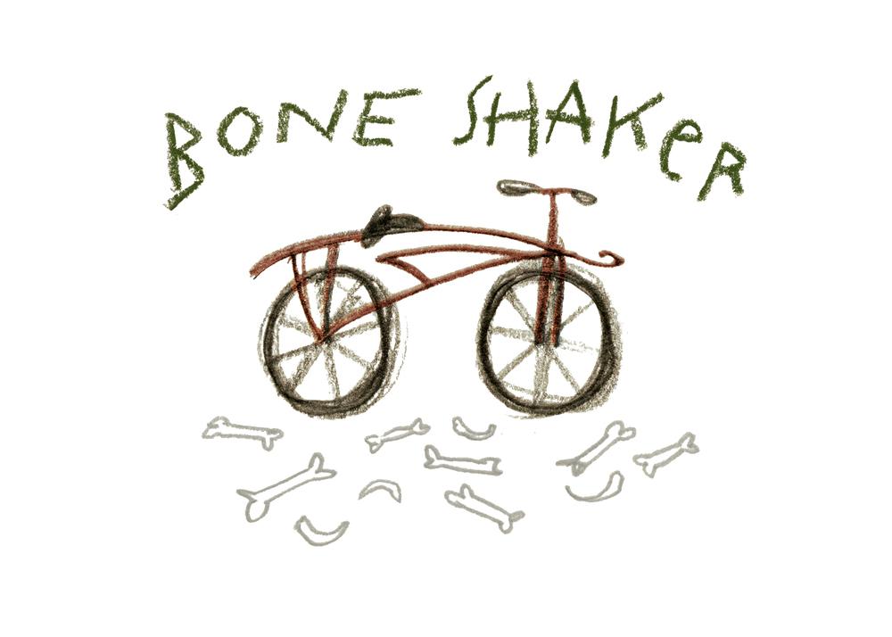bone shaker.jpg