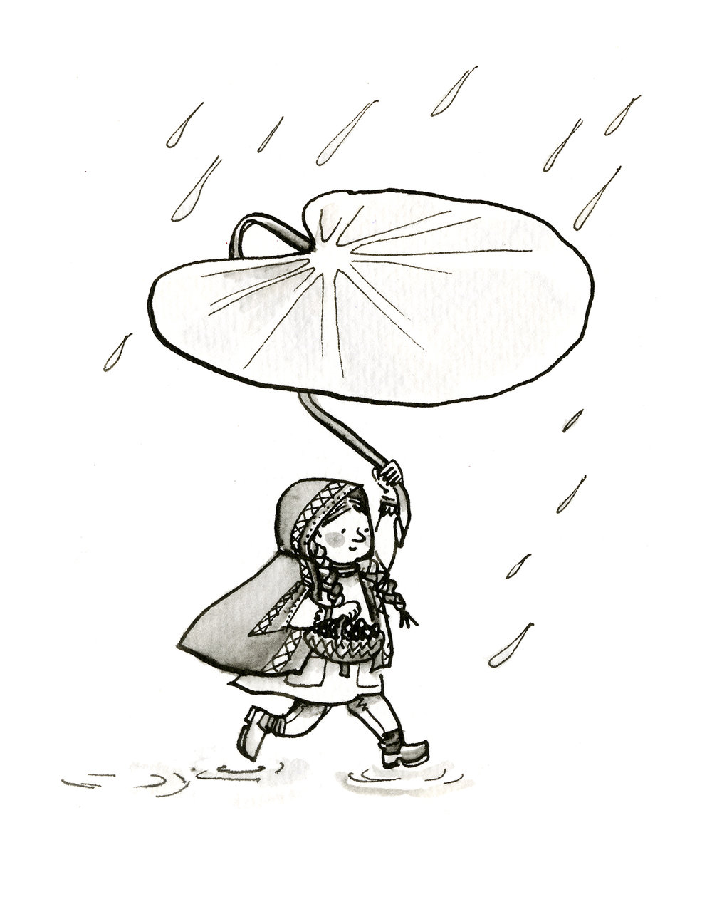 31witches_5_rainy_web.jpg