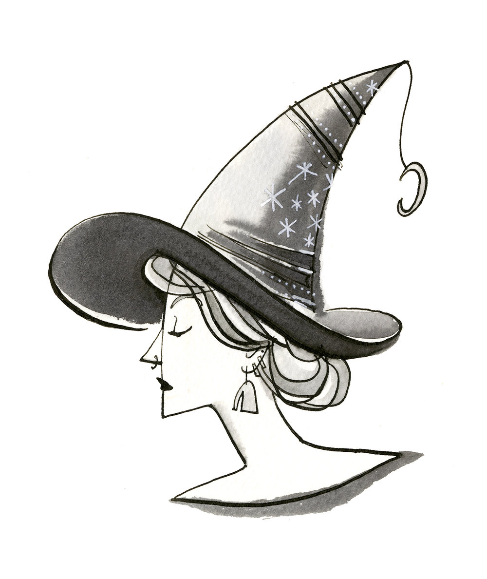 31witches_8_hat_web.jpg