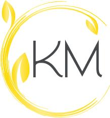 KM Therapy & Wellness