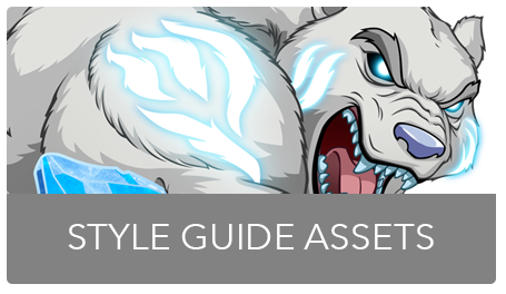Style Guide Assets.png