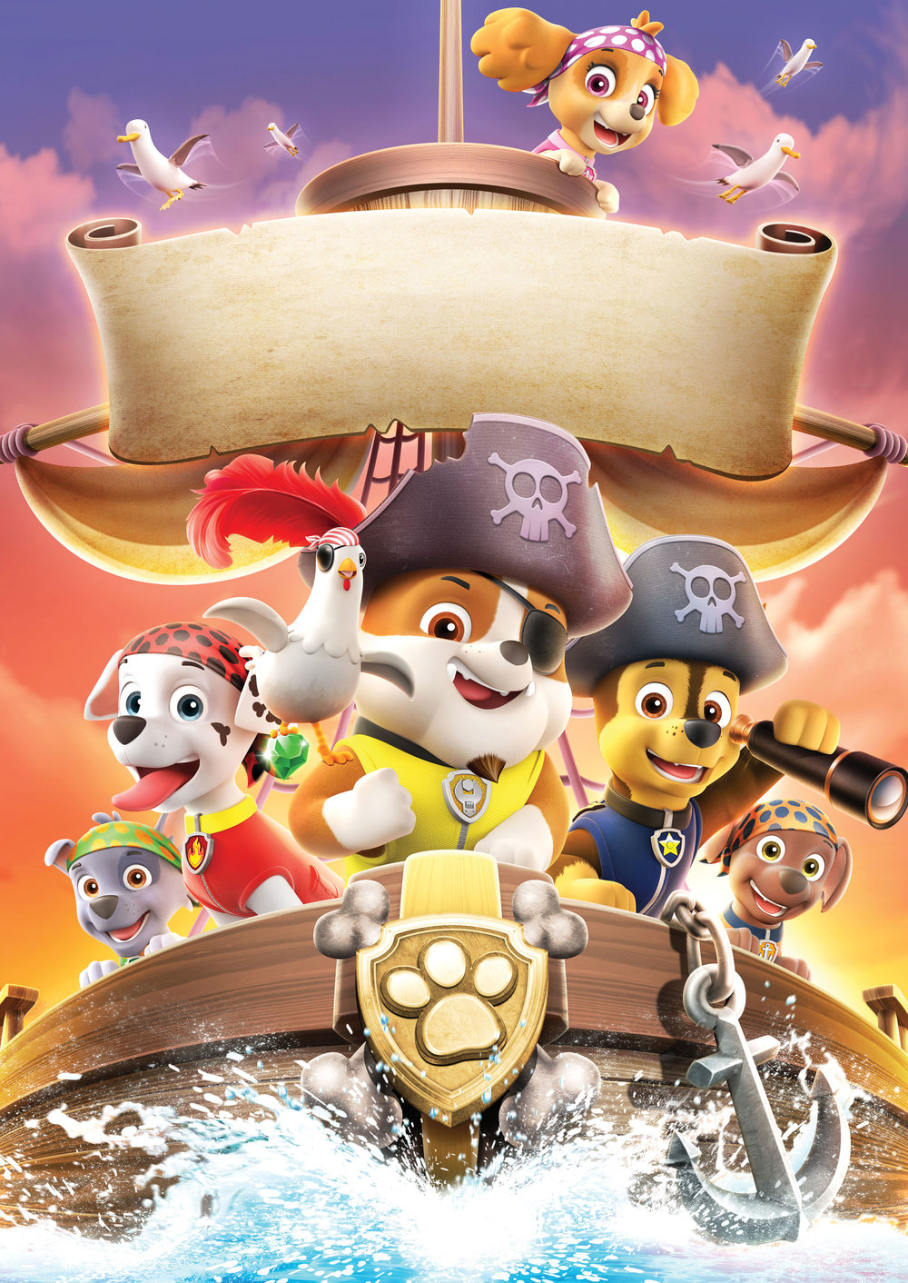 Paw-Patrol_Great-Pirate-Rescue.jpg