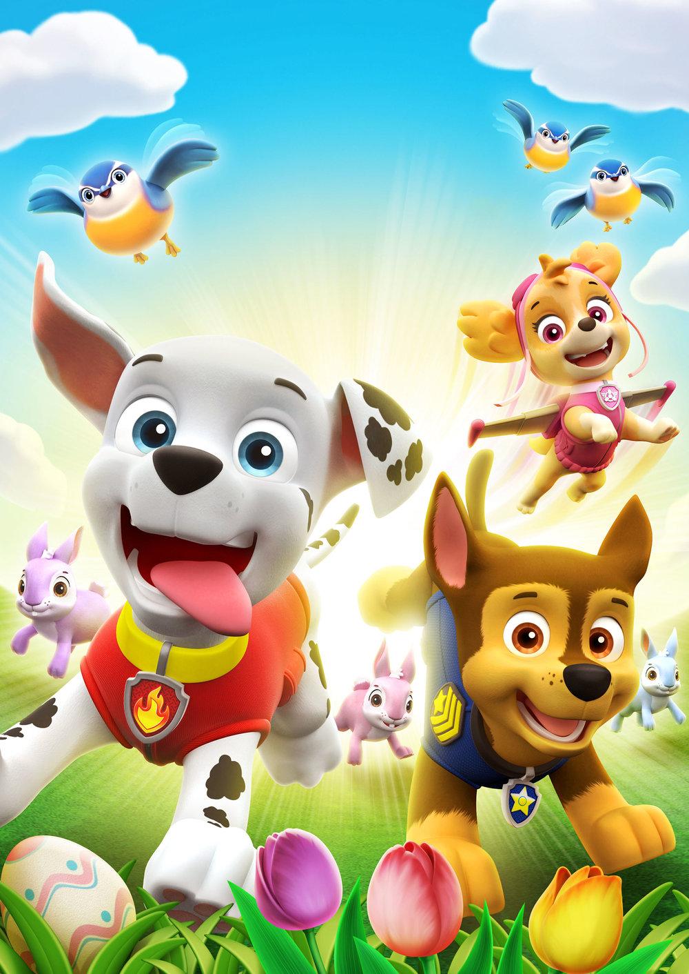 Paw-Patrol_Pups-Save-The-Bunnies.jpg