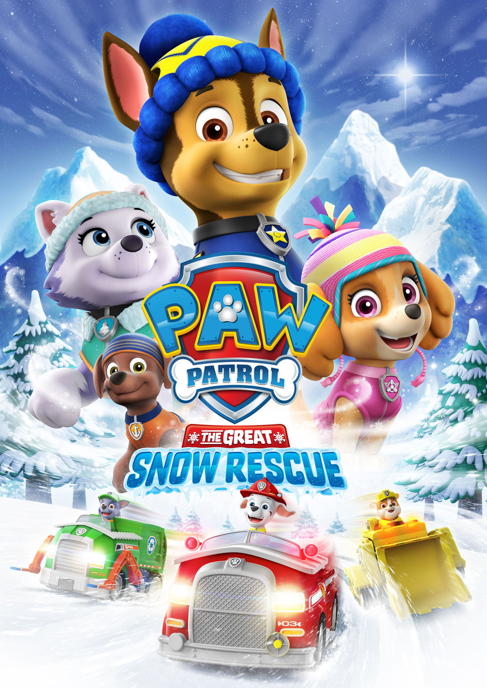 Paw-Patrol_The-Great-Snow-Rescue.jpg