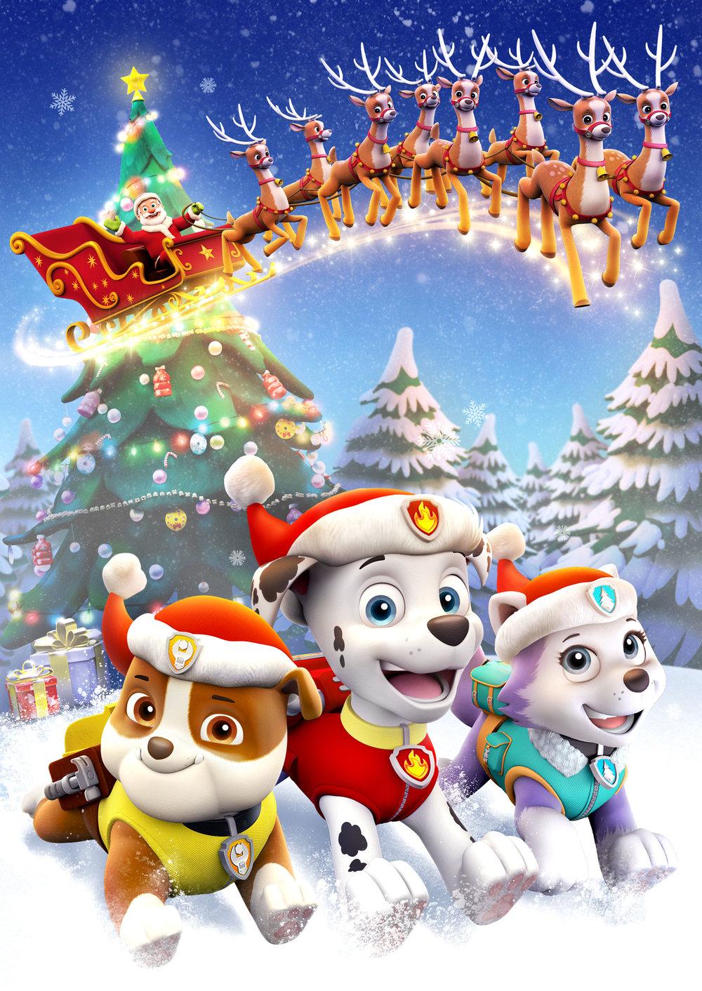 Paw-Patrol_Pups-Save-Christmas.jpg