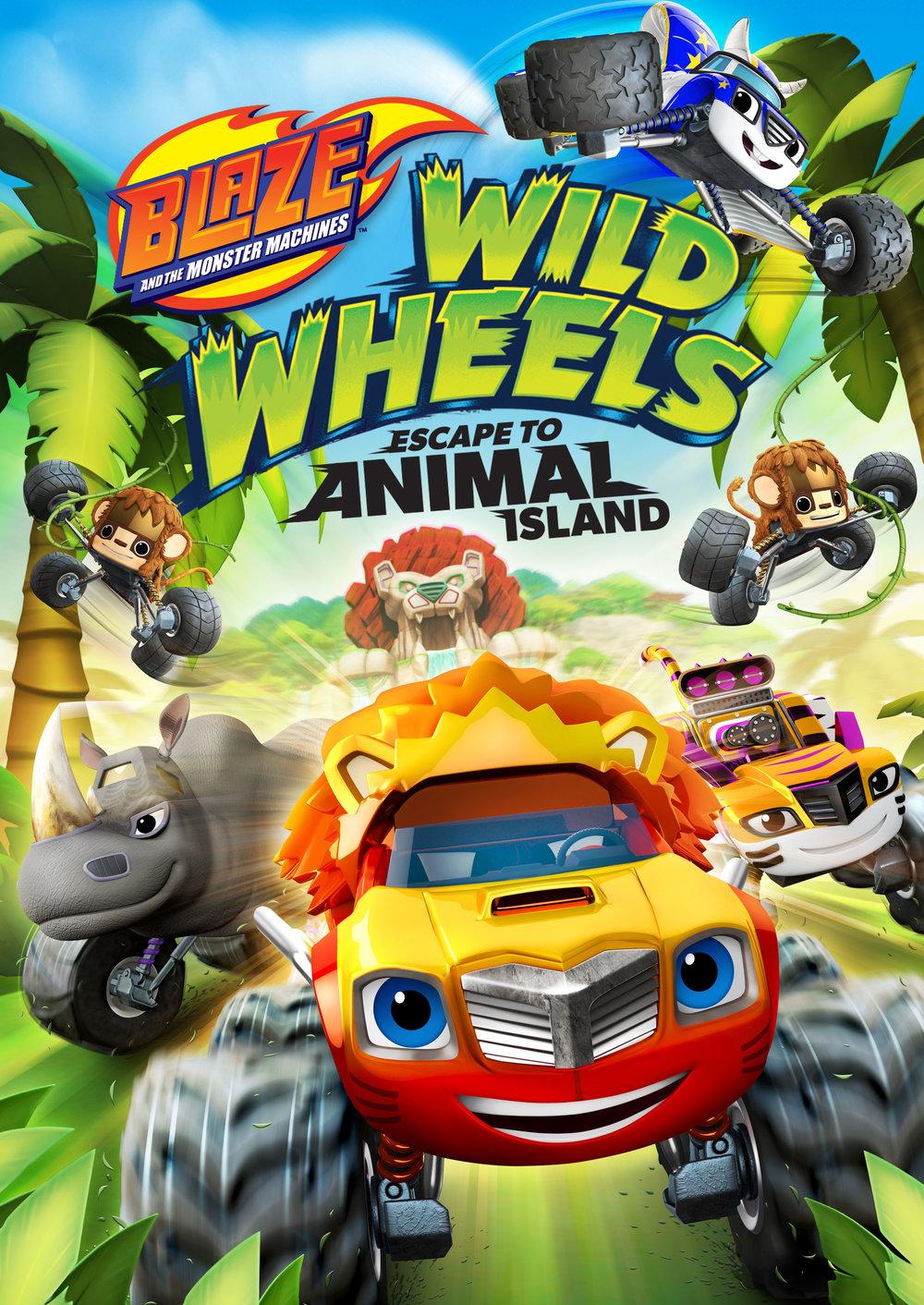 Blaze-&-the-Monster-Machines_Wild-Wheels.jpg
