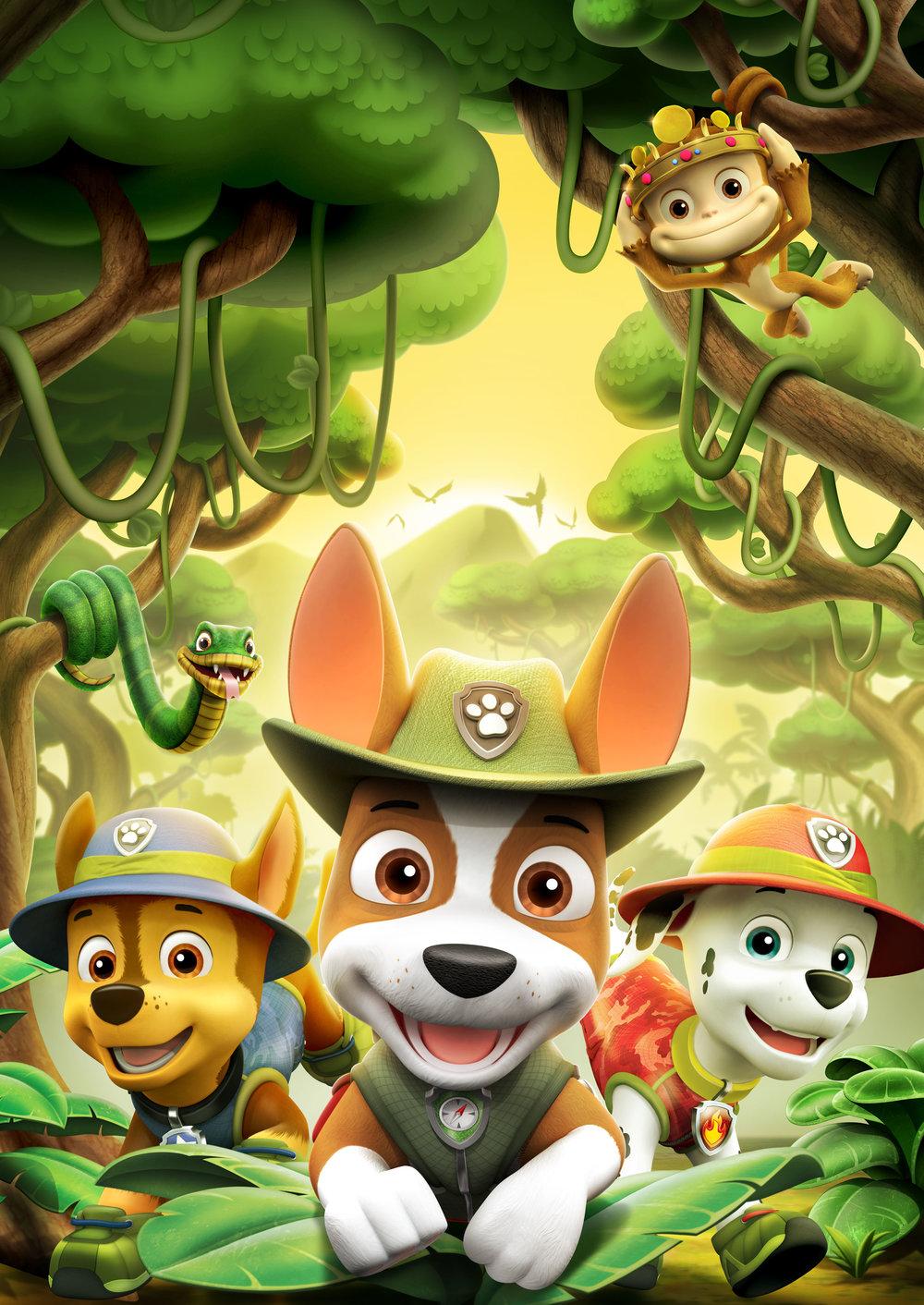 Paw-Patrol_Jungle-Rescue.jpg