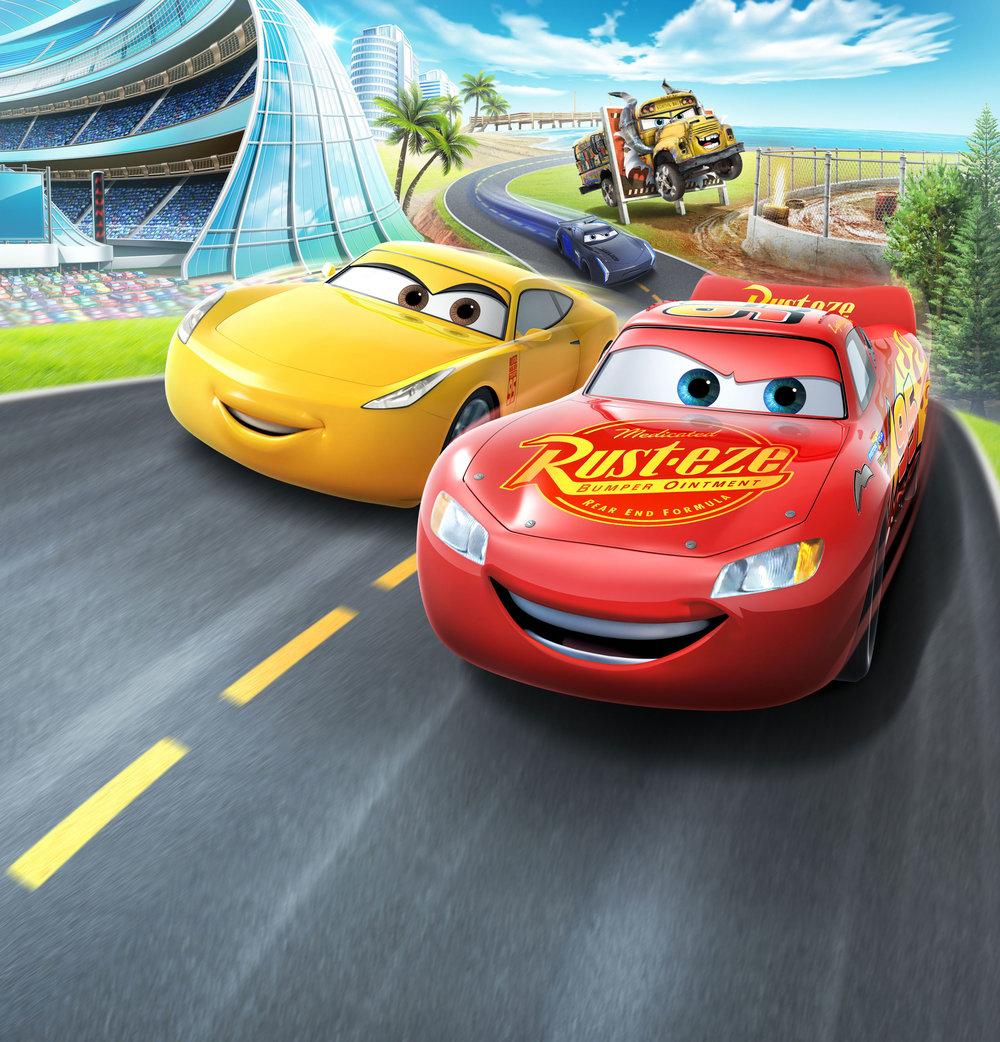 Cars 3 Risky Raceway.jpg