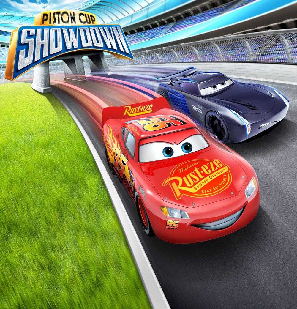 Cars 3 Piston Cup Showdown.jpg