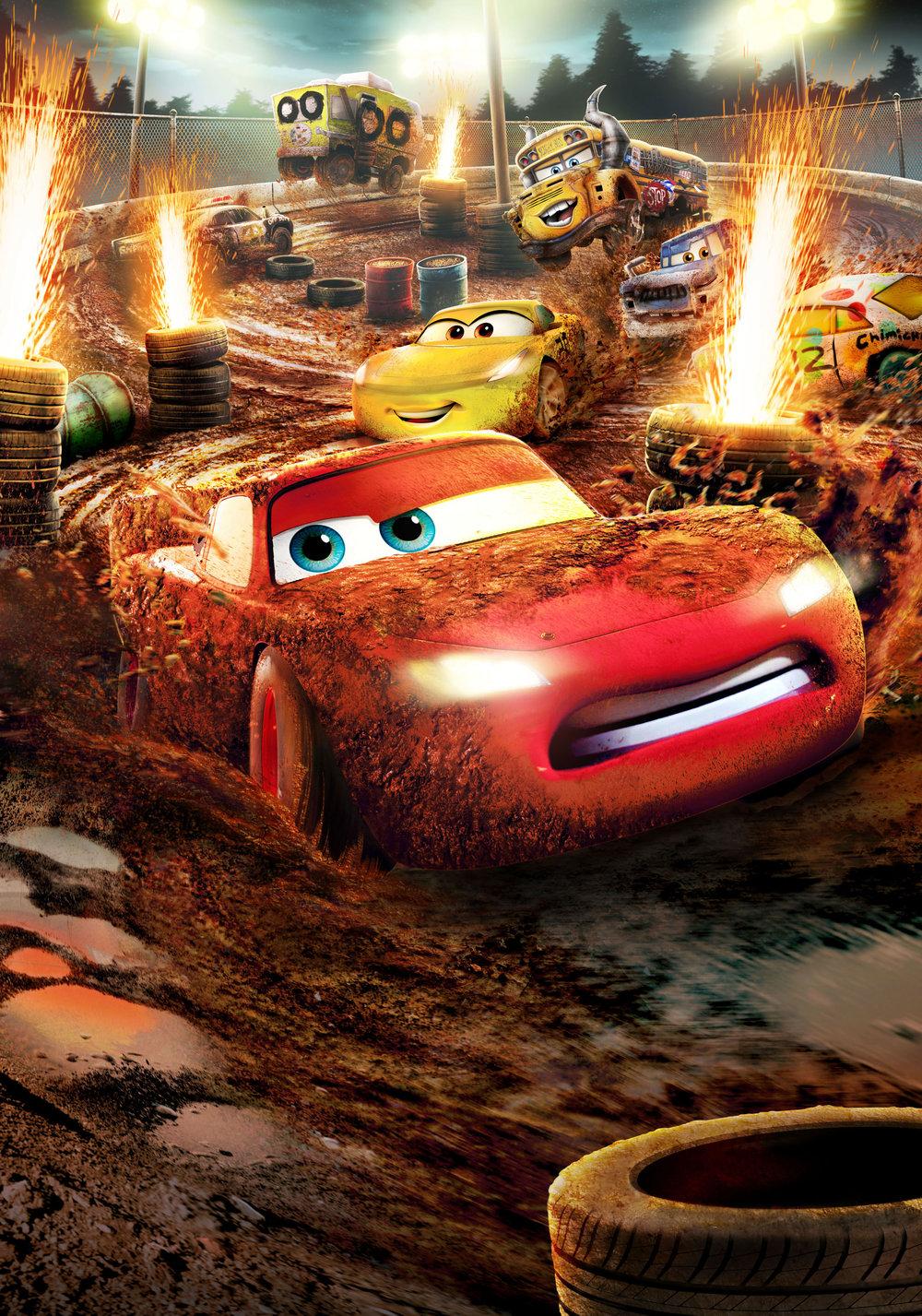 Cars 3 Mud Madness.jpg