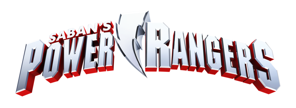 Power Rangers Core Logo.png