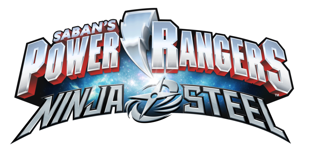 Power-Rangers-Ninja-Steel-Logo.png