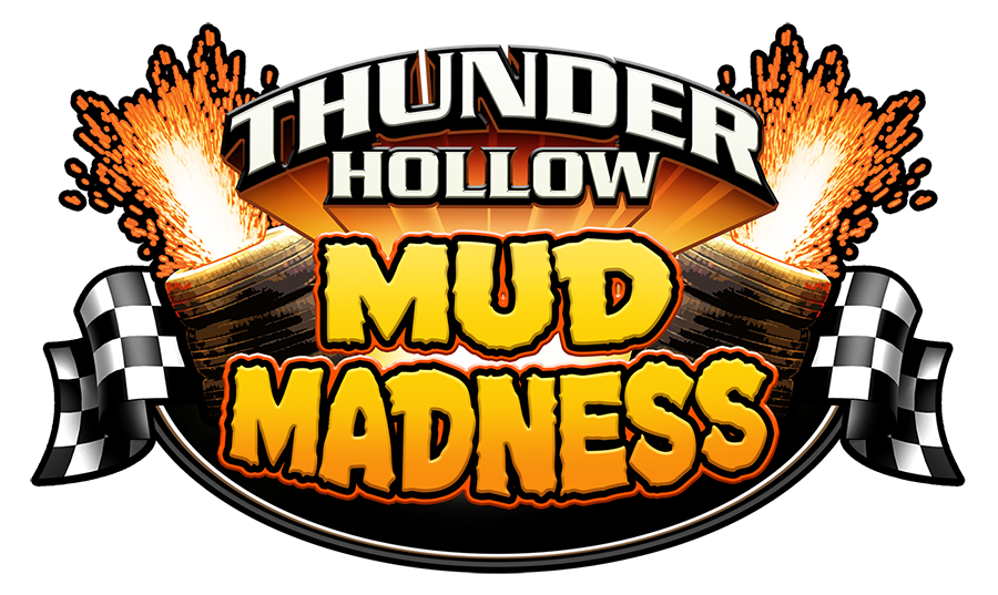Cars 3 Thunder Hollow Mud Madness.png