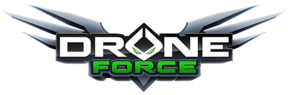 Drone Force Logo.png